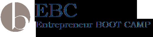 起業家養成講座 – EBC